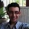 angeleqs7's avatar