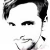AngelErik-dA's avatar