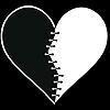 angelespelaez's avatar