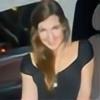 angeleta's avatar