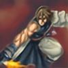 angeleye32's avatar