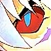 angeleyes2480's avatar