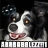 angeleyezxtc's avatar
