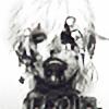 angelface620's avatar