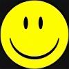 angelface99's avatar
