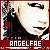 Angelfae's avatar