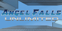 AngelFalls-Unlimited's avatar