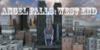 AngelFalls-WestEnd's avatar