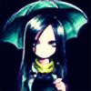angelfaxeel's avatar