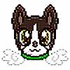 Angelfelis's avatar