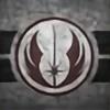 Angelfire400's avatar