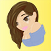 AngelFire8376's avatar