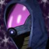 AngelFish63's avatar