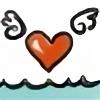 angelfishie's avatar