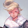 AngelFlame89's avatar