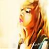 Angelforever06's avatar