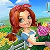 AngelFoster's avatar