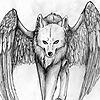 Angelfox2006's avatar