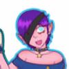 Angelfreak67's avatar