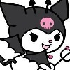 ANGELFRIGHTZ's avatar