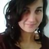 AngelFromHungary's avatar