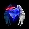 AngelFrostHeart's avatar