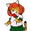 AngelFyre32's avatar