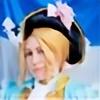 AngelGabrielWolff's avatar