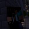 AngelGamer1995's avatar