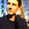 angelgandolfo5's avatar