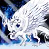 AngelGhidorah's avatar