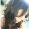 angelGIo's avatar
