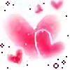 angelgirl1994's avatar