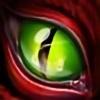 Angelgirl1998's avatar