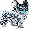 angelgirl2345's avatar