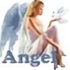 AngelGirl77's avatar