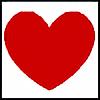 AngelGirlLove's avatar