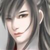 AngelGlows's avatar