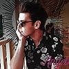 AngelGonzales3942's avatar