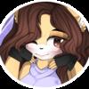 AngelGraceGomes's avatar