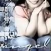 angelGraham's avatar