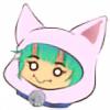AngelGreens's avatar