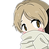 AngelGroup's avatar
