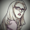AngelhartCreations's avatar