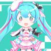 AngelHatsuneMttz's avatar