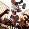 angelheart255's avatar