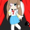 AngelHeart40616's avatar