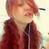 AngelHeaven1111's avatar