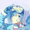 AngelHentai's avatar