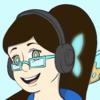 Angelhero13's avatar